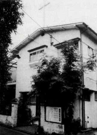 1972年